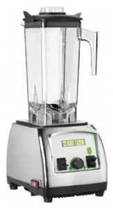 Blender chromé BL020B