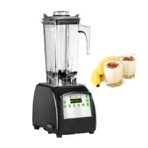Blender top digital EasyLine BL020