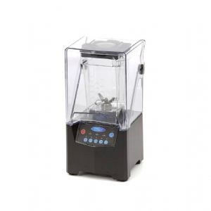 Blender ultime de bar et cuisine 1,5L