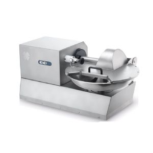 Cutter horizontal 12 L (7 Kg) DIAMOND