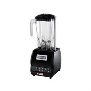 Mixer 2 L variateur vitesse programmable DIAMOND