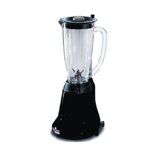 "Mixer ""Multi-usage"" 1,5L variateur vitesse DIAMOND"
